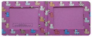 Pink_Quacky_Duck_Print_Card_Wallet
