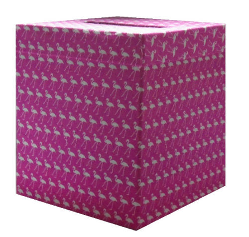 Pink_Flamingo_Print_Tissue_Box