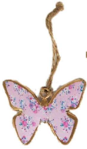 Pale_Pink_Hanging_Butterfly_Decoration