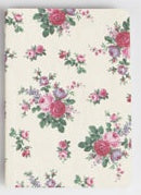 Pink_Roses_Notebook