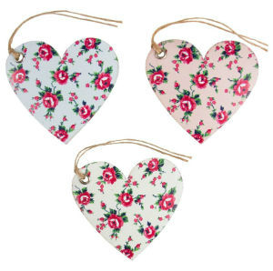 Rose_Heart_Gift_Tags