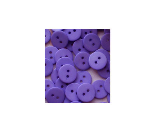 Lilac_Flat_Round_Buttons_-_14mm_-_Pack_of_10