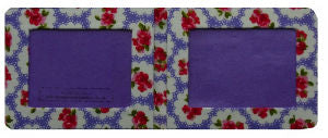 Purple_Roses_Print_Card_Wallet