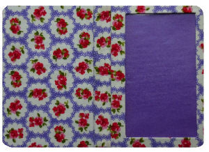 Purple_Roses_Print_Passport_Wallet