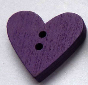 Purple_Wooden_Heart_Buttons_-_Pack_of_5