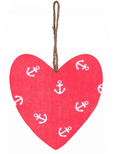 Red_Anchors_Print_Hanging_Heart