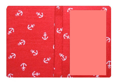 Anchors_Print_Passport_Cover