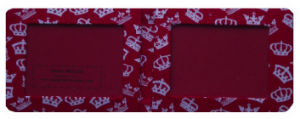 Red_British_Crowns_Print_Card_Wallet
