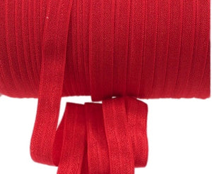 Soft_Red_Fold_Over_Headband_Elastic_-_16mm