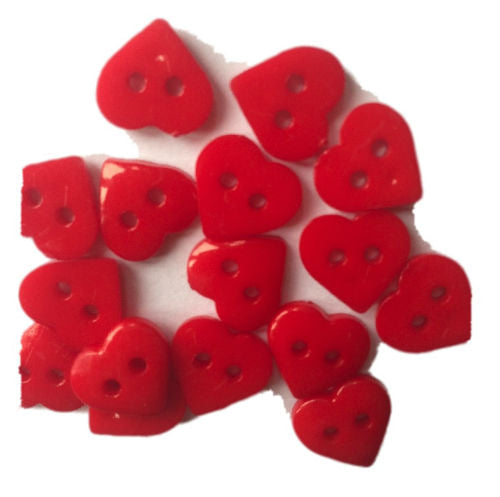 Red_Plastic_Heart_Buttons_-_Pack_of_10