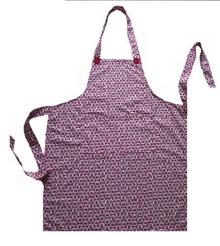 Red_Roses_Print_Kitchen_Apron