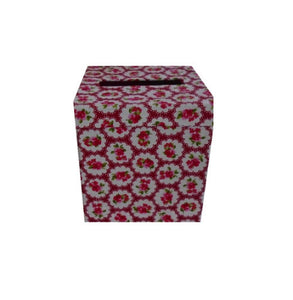 Red_Roses_Tissue_Box