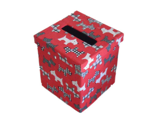 Red_Scottie_Dog_Print_Tissue_Box