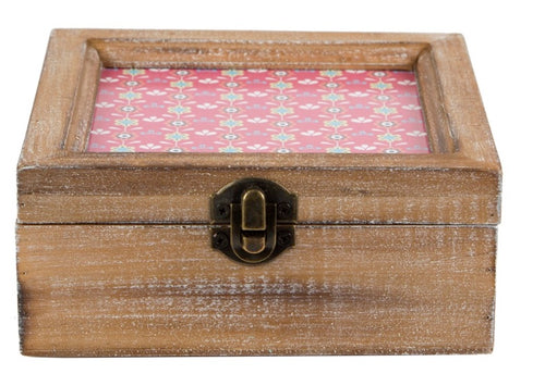 Retro_Daisy_Wooden_Jewellery_Box