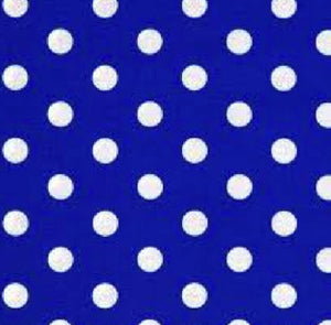 Royal_Blue_and_White_Spot_Print_Cotton_Fabric