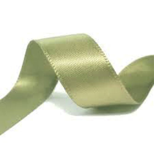 Olive_Green_Satin_Ribbon