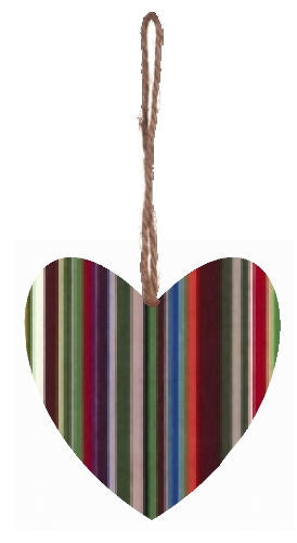 Striped_Print_Hanging_Heart