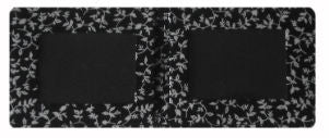 Black_Flower_Print_Card_Wallet