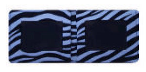 Zebra_Print_Card_Wallet