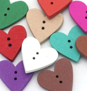 Mixed_Wooden_Heart_Buttons_-_Pack_of_5[1]