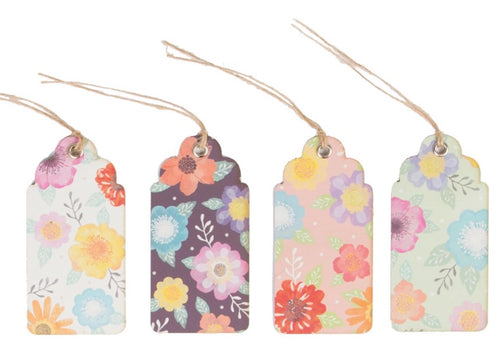 Watercolour_Floral_Prints_Gift_Tags