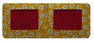Yellow_Daisy_Print_Card_Wallet