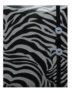Zebra_Print_E-Reader_Case