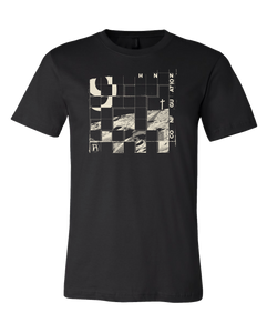 The Rentals 9TH CONFIGURATION Tee