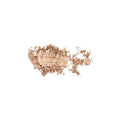 Mid Size Eyeshadow – Frost