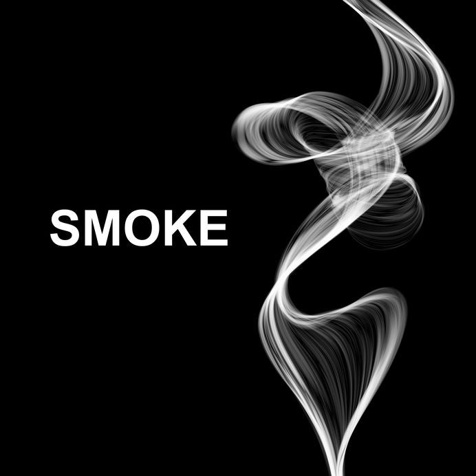 Short Term Effects of Tobacco - Smoke Effect