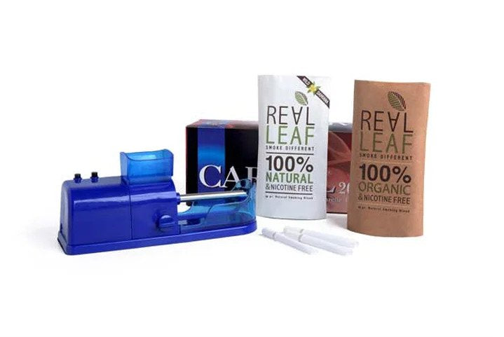 Herbal Cigarettes Kit #2