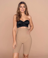Post-Surgical Step-In Waist-to-Thigh Body Shaper