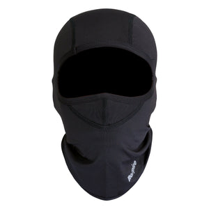 BALACLAVA 3CT Headware Respiro Indonesia Black All