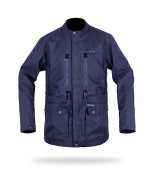 FORTRAX Jackets Respiro Indonesia