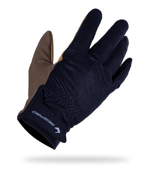 OCRA Gloves Respiro Indonesia  (4321017856059)