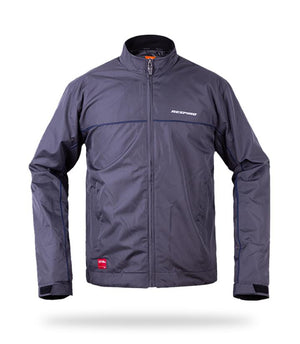 THERMOLINE Jackets Respiro Indonesia