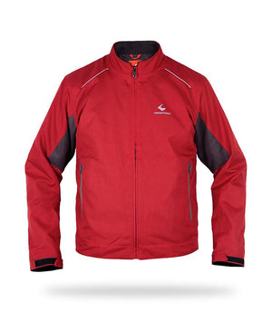 WINTRO [NEW] Jackets Respiro Indonesia Red S
