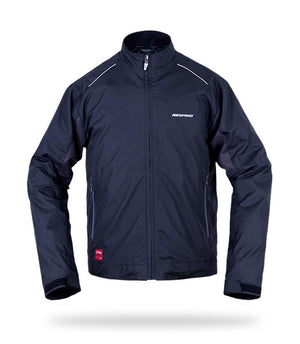 WINTROFLOW Jackets Respiro Indonesia