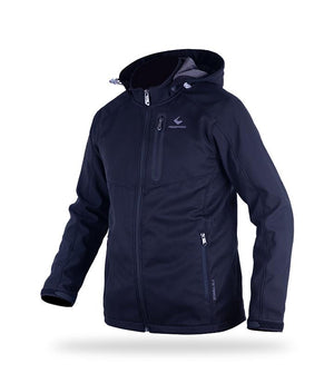 ISTANBUL R1.2 Jackets Respiro  (5386556375204)