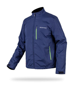 XENTRA Jackets Respiro Indonesia NAVY S