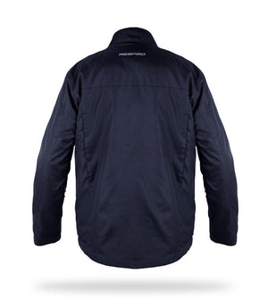 VERCTOR Jackets Respiro Indonesia  (4346818756667)