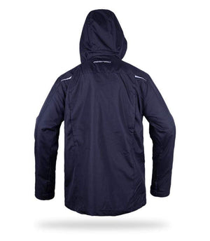 ALASKA Jackets Respiro Indonesia  (3965843537965)