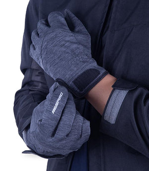 IGNITION GLOVE Gloves Respiro Indonesia  (4689875075131)