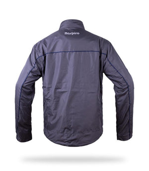 THERMOLINE Jackets Respiro Indonesia  (3941306695725)