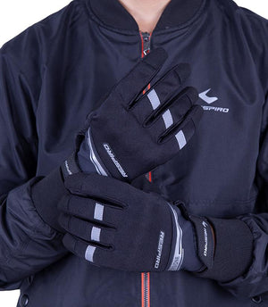 TORSIONE GLOVE Gloves Respiro  (4916561510459)