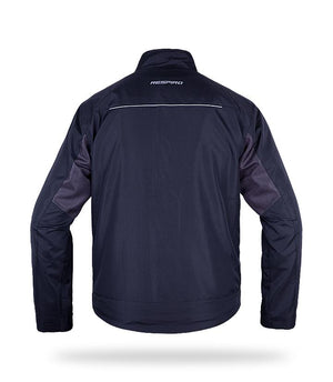 WINTRO [NEW] Jackets Respiro Indonesia