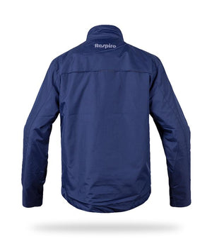 XENTRA Jackets Respiro Indonesia  (3942966657069)
