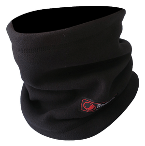 NECKTUBE Headware Respiro Black All