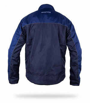 THERMO TR1.5 Jackets Respiro  (5751297507492)