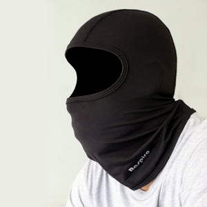 BALACLAVA 2CT Headware Respiro Indonesia